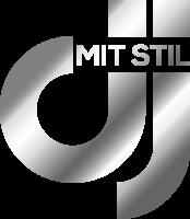 Silver logo transparency